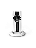 高清监控wifi无线摄像头